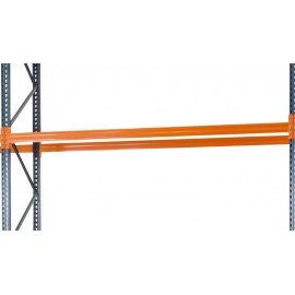 Mecalux Pallet Racking Beams (pairs)