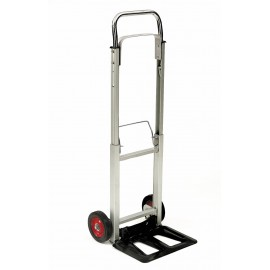 Compact Folding Sack Truck