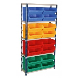 Shelving Deal 6