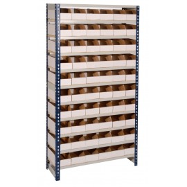 Shelving Deal 8