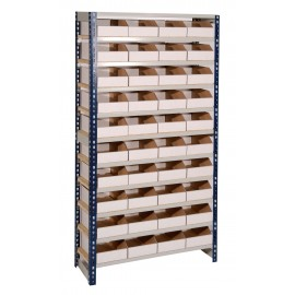 Shelving Deal 9